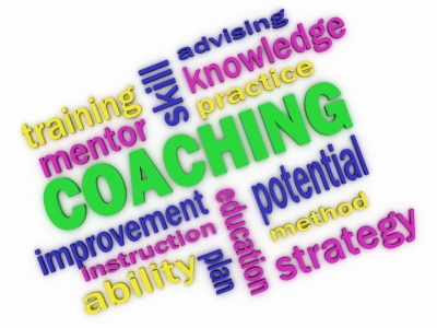 the importance of coaching in the workplace The importance of keeping training records thu, 10/01/2009 - 12:00am comments by ann marie dinkel,.